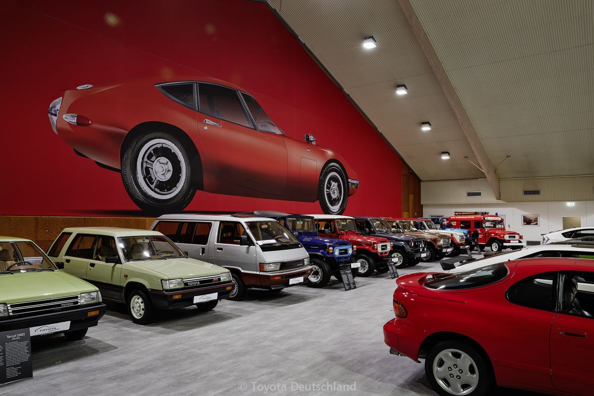 2017-11-23 toyota collection 28