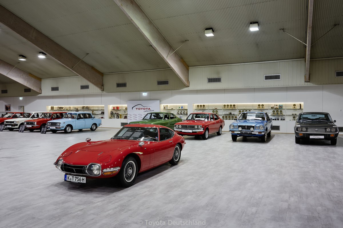 2017-11-23 toyota collection 29
