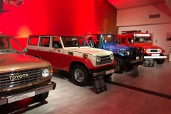 2017-11-23 toyota collection 08