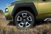 2017-11-30 Toyota FT-AC 16