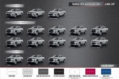 2017-11 Hilux Revo Facelift 18
