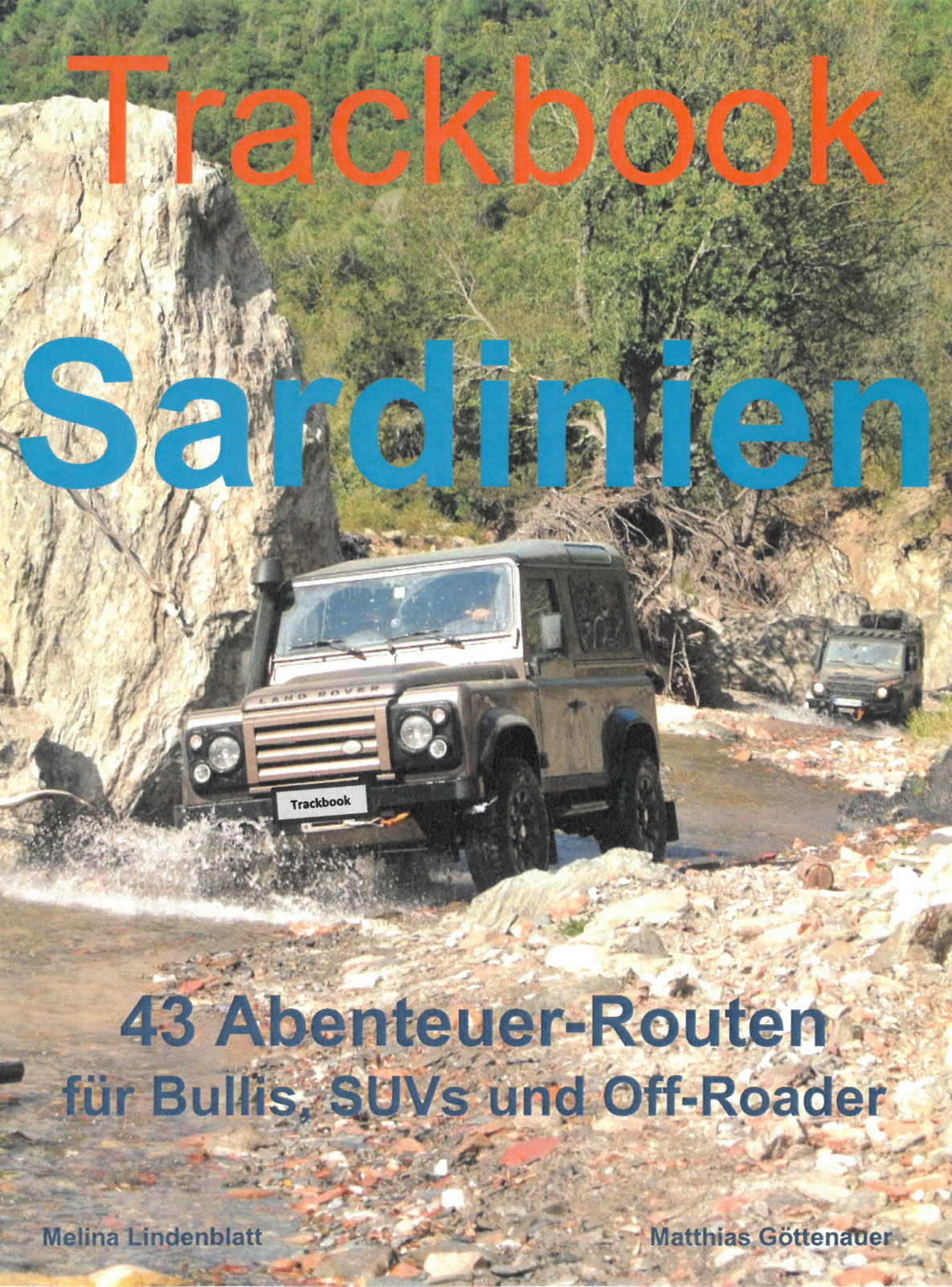 2018-04-14 Trackbook Sardinien 01