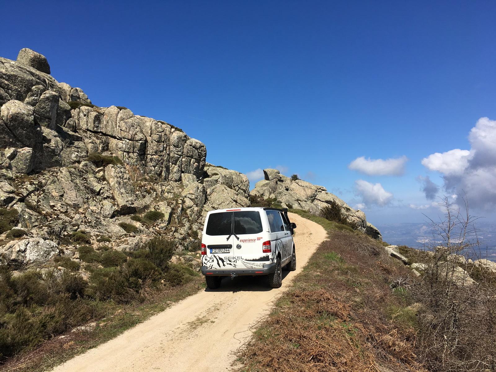 2018-04-14 Trackbook Sardinien 05