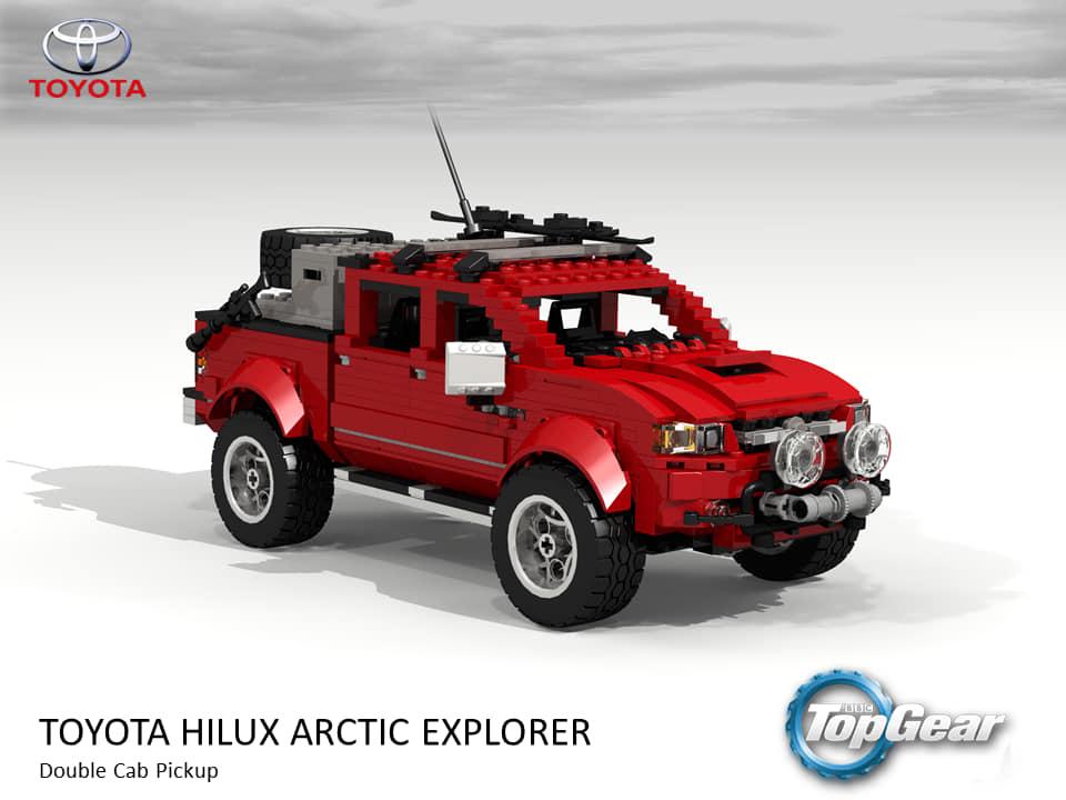 2019-08-22-Arctic-Trucks-Hilux-LEGO-01