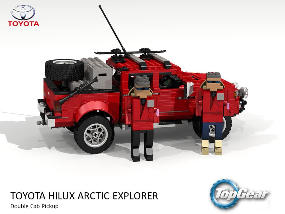 2019-08-22-Arctic-Trucks-Hilux-LEGO-02
