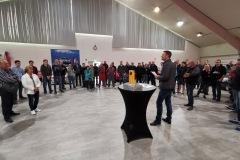 2019-10-05-Alexander-Wohlfarth-04