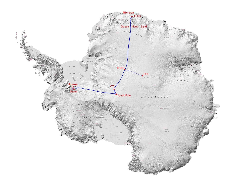 2020-01-16-Arctic-Trucks-POI-01