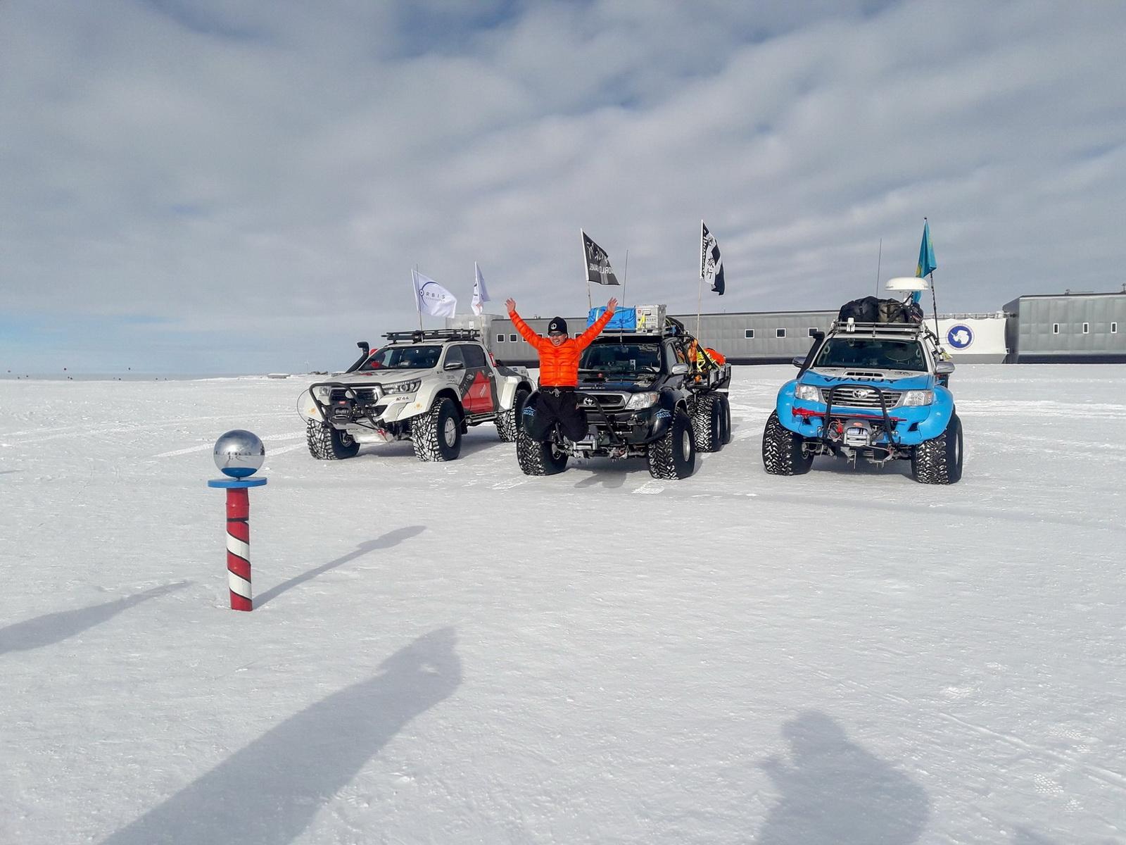 2020-01-16-Arctic-Trucks-POI-02