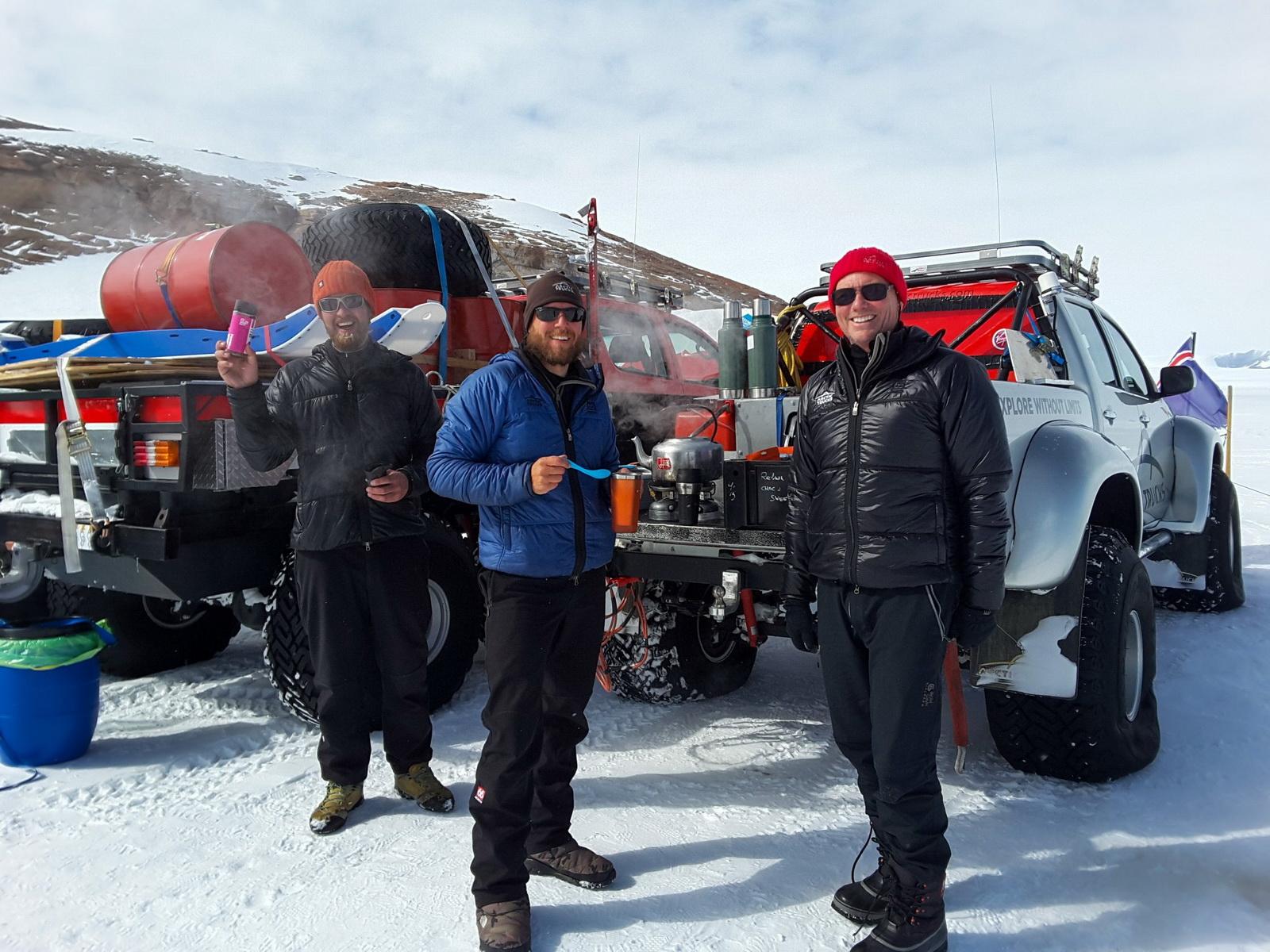 2020-01-16-Arctic-Trucks-POI-03