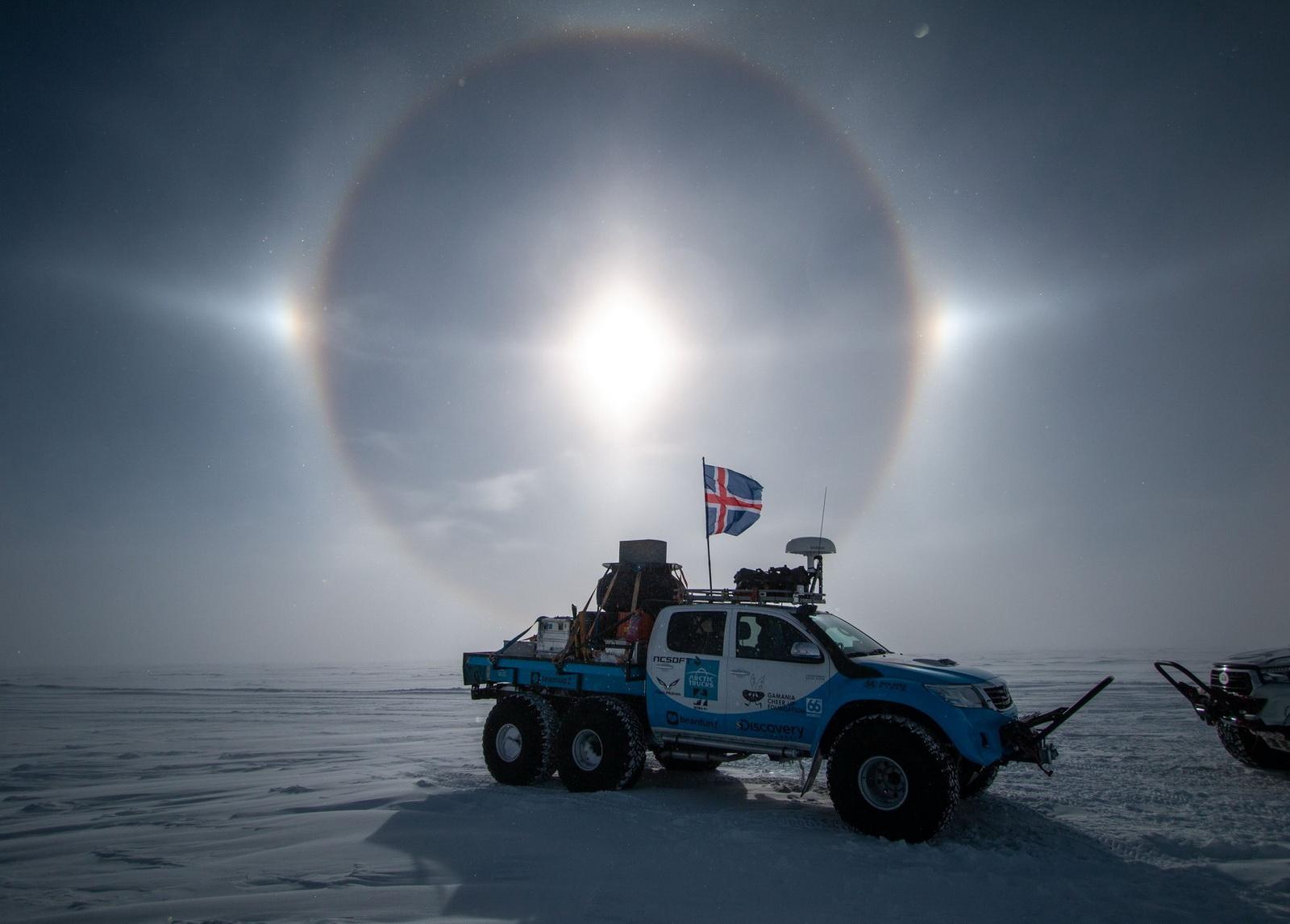 2020-01-16-Arctic-Trucks-POI-04