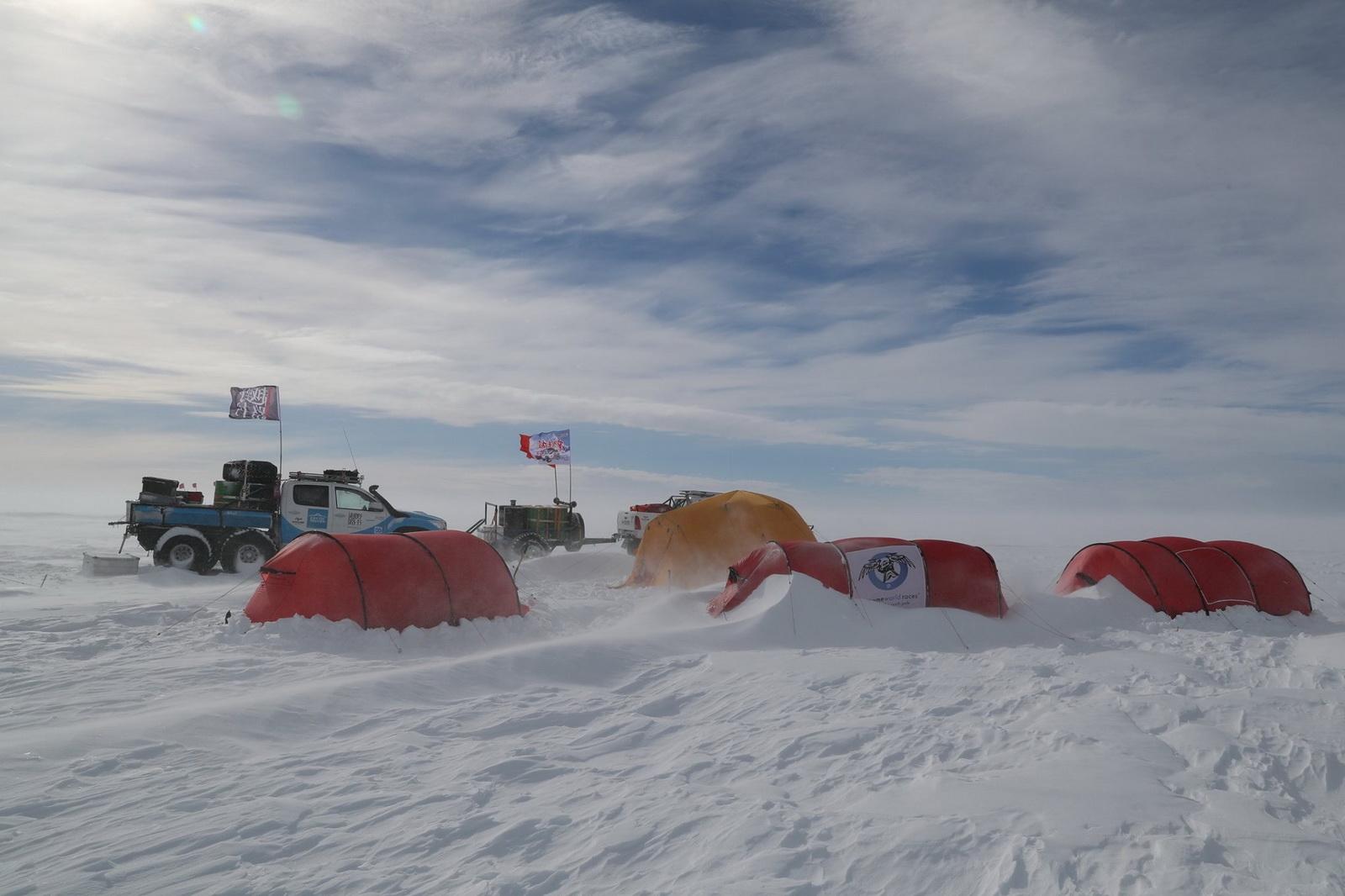 2020-01-16-Arctic-Trucks-POI-06