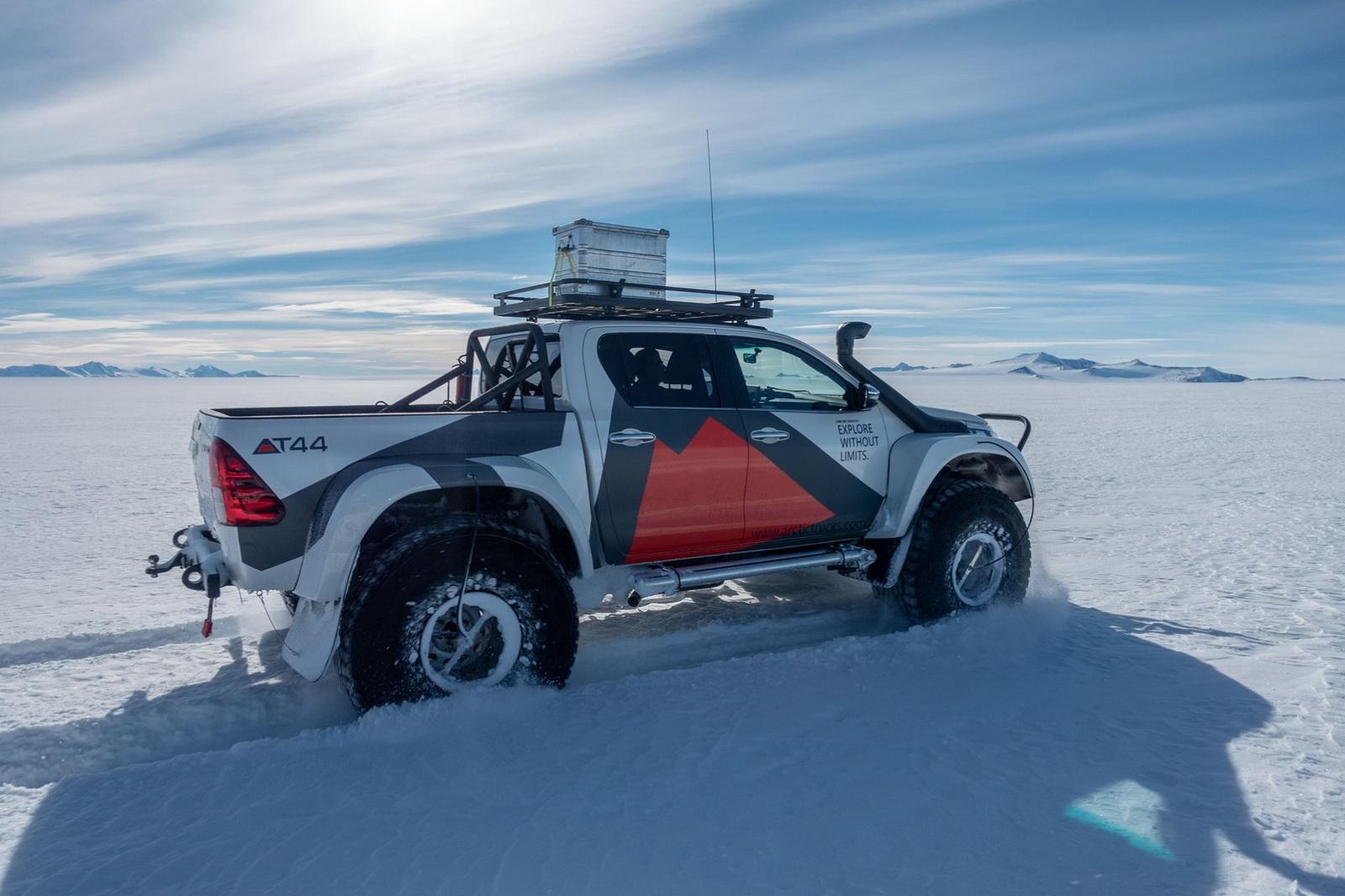 2020-01-16-Arctic-Trucks-POI-07