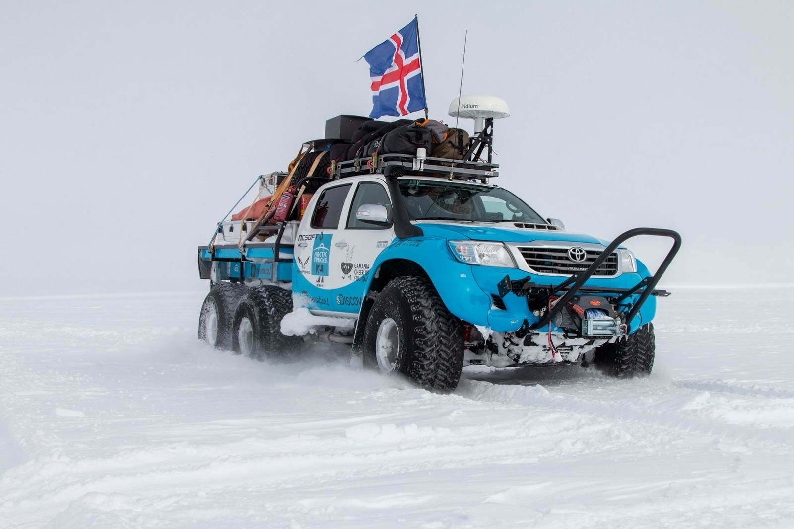 2020-01-16-Arctic-Trucks-POI-09