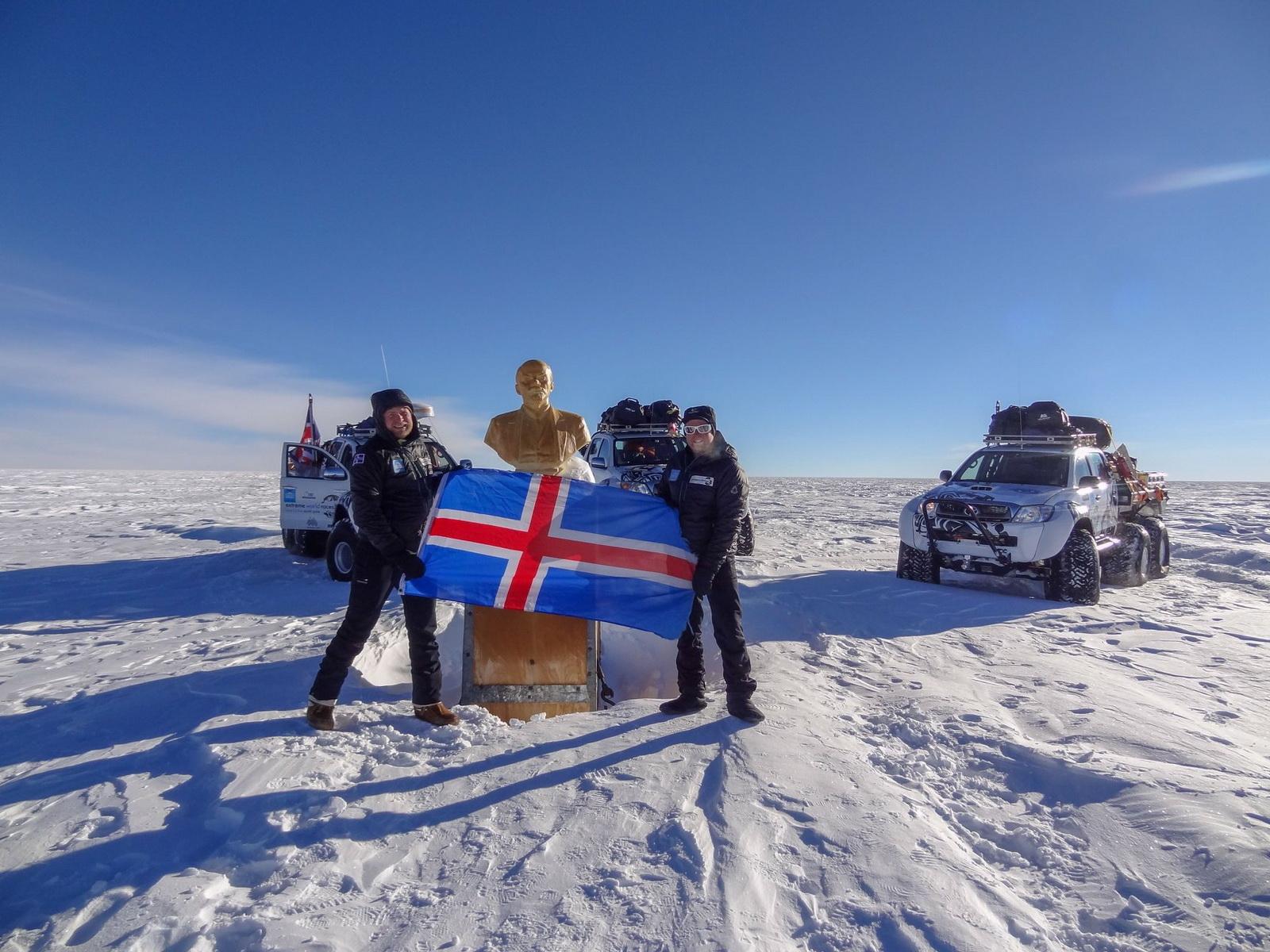 2020-01-16-Arctic-Trucks-POI-10