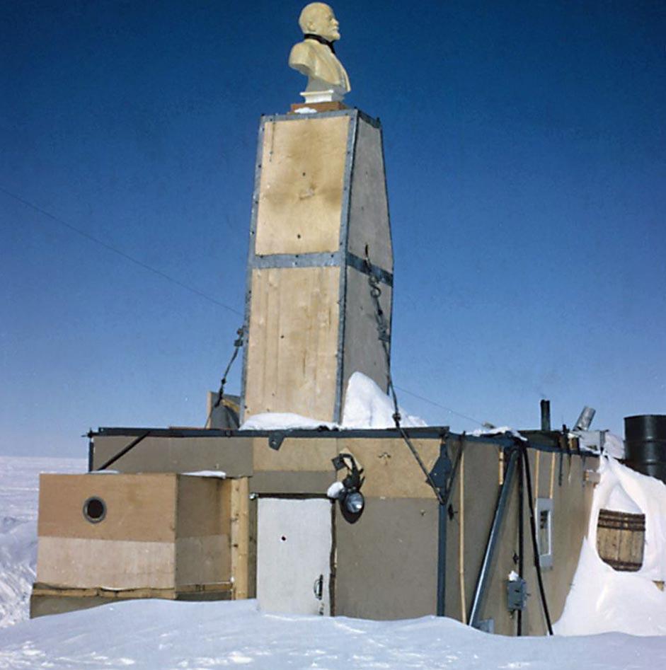 2020-01-16-Arctic-Trucks-POI-11
