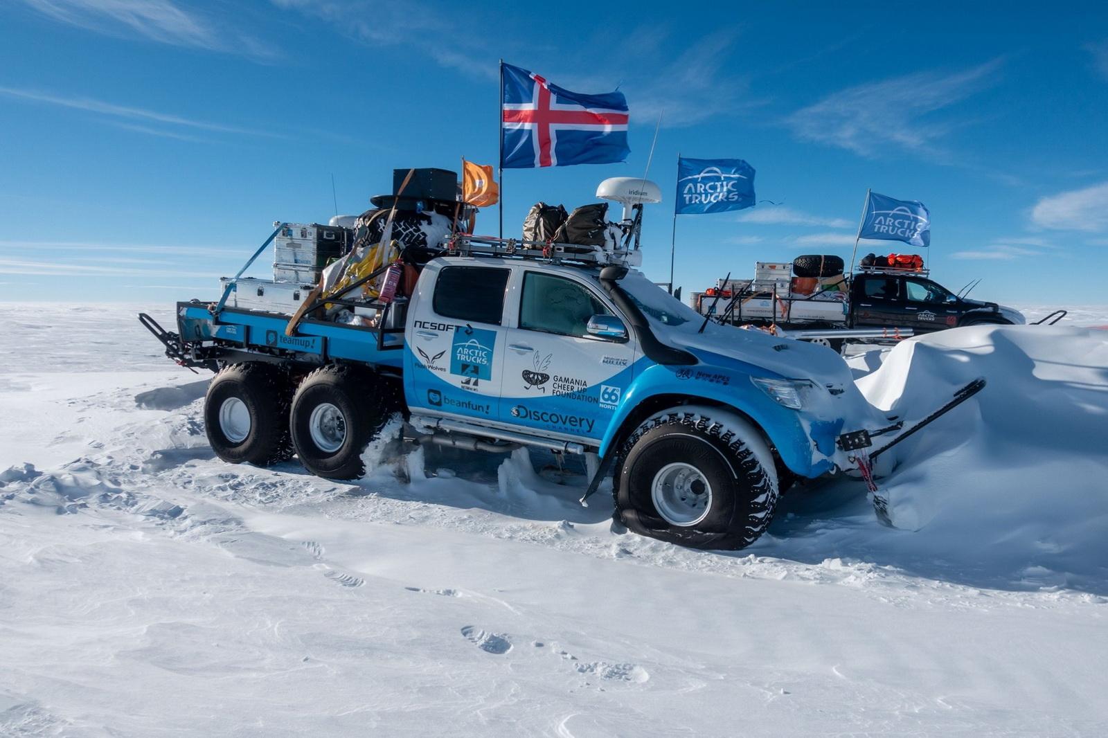 2020-01-16-Arctic-Trucks-POI-12