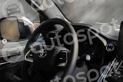 2021-02-04-Land-Cruiser-300-11