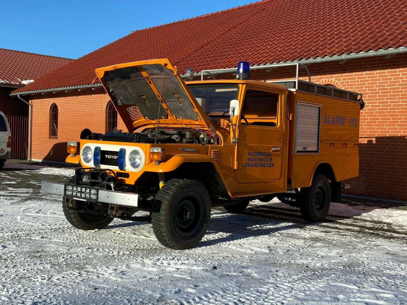 2021-03-12-FF45-Feuerwehr-13