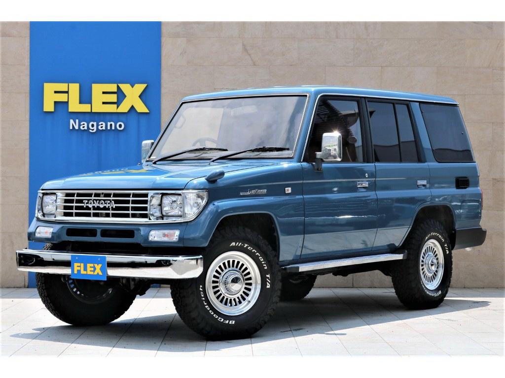 2021-08-05-FLEX-KZJ78-01