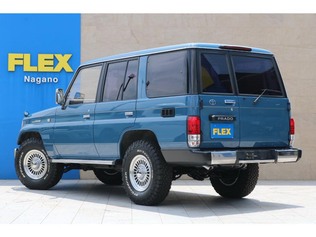 2021-08-05-FLEX-KZJ78-19