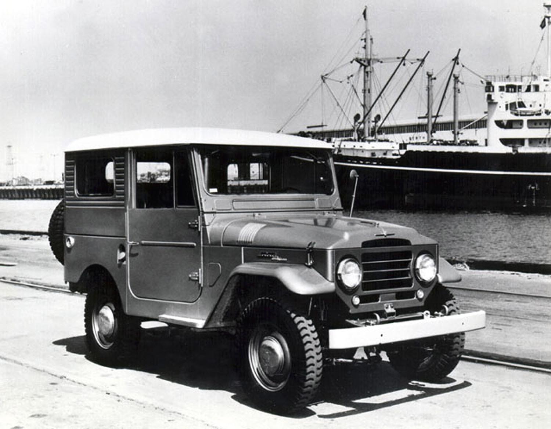 Land-Cruiser-20-4