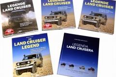 Legende Land Cruiser 02
