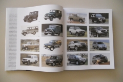 Legende Land Cruiser 03
