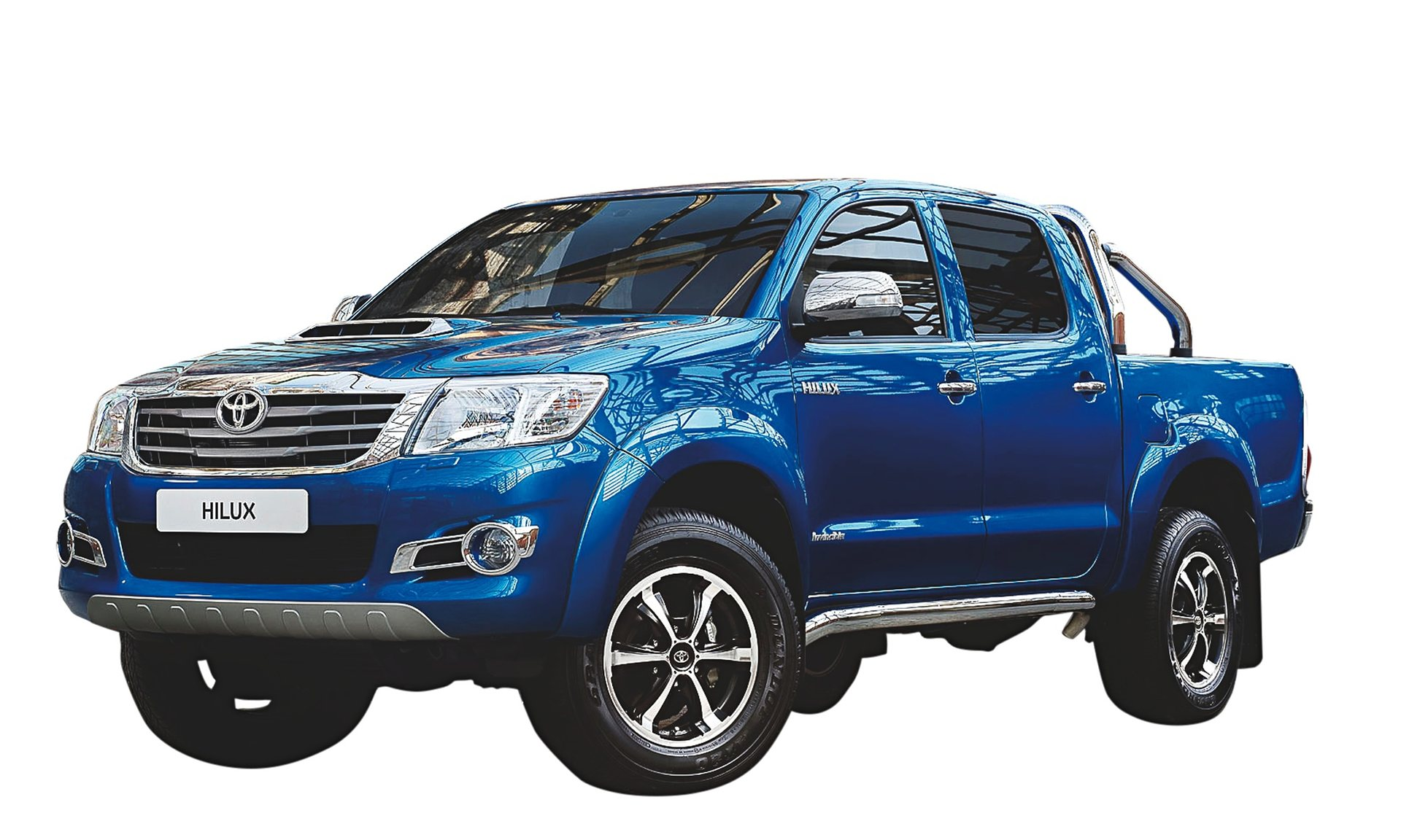 Toyota-Hilux-Invincible-X-009