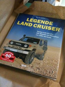 Legende_Land_Cruiser