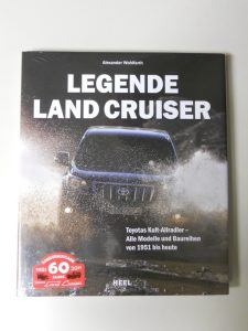 Legende_Land_Cruiser_Toyota-Titel