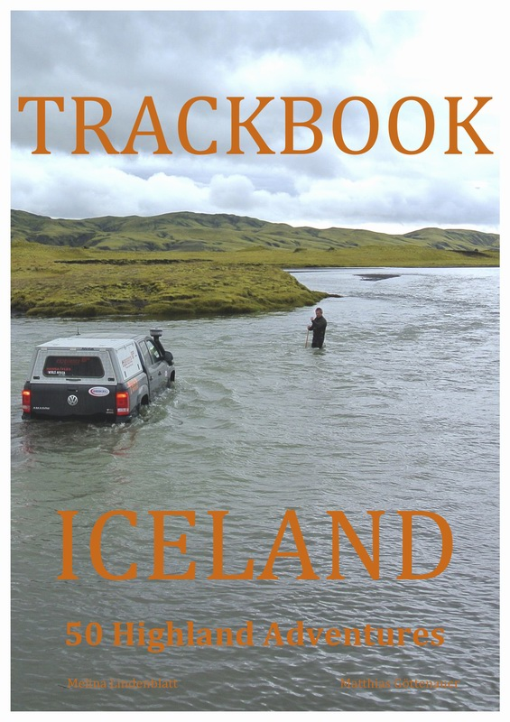Trackbook_Iceland