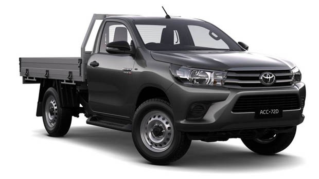sr_4x4_single_cab_cab_chassis_graphite_1