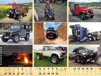 Buschtaxi-Kalender 2016-09