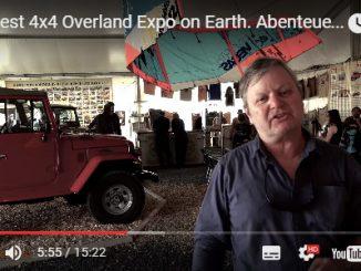 2016-06 Abenteuer Allrad Andrew St Pierre White