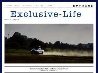 2016-09-27-exclusive-life