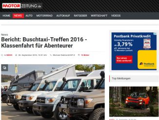 2016-09-28-btt-motorzeitung