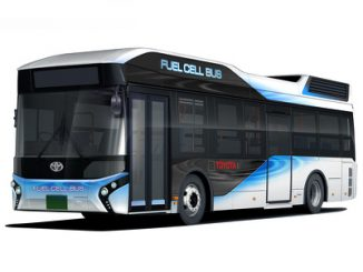 2016-10-21-toyota-brennstoffzellen-bus