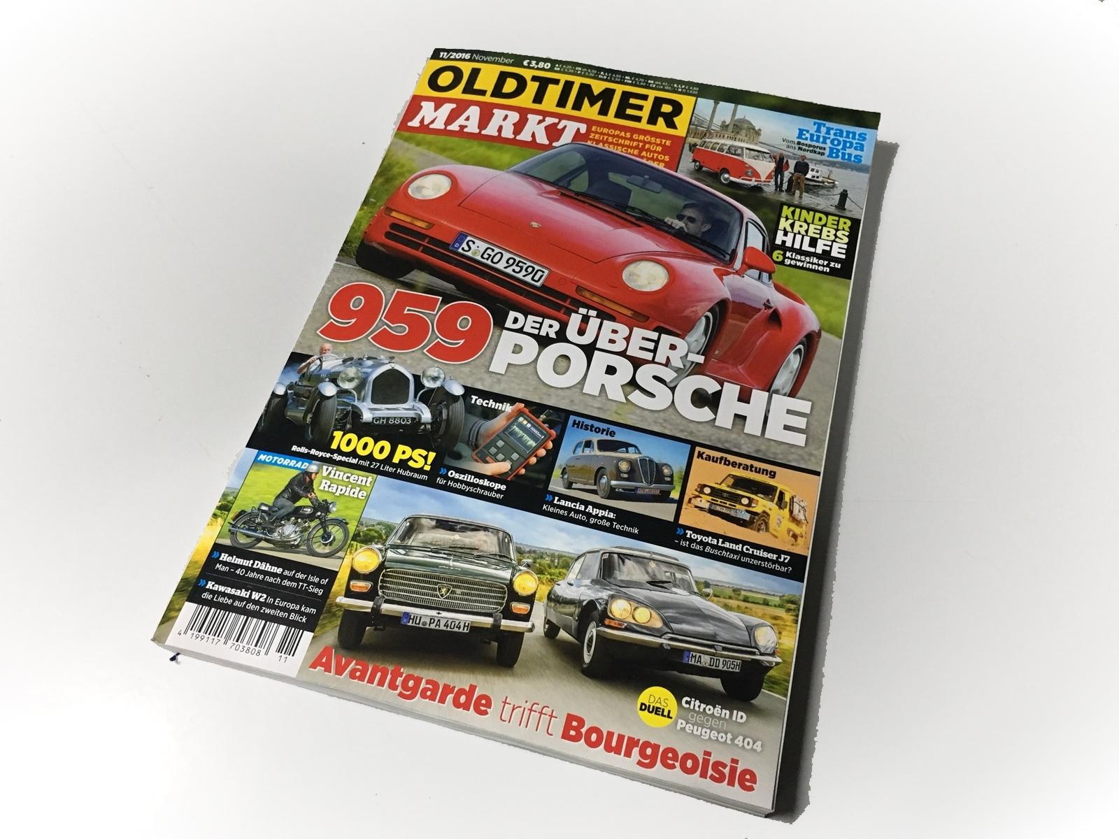 32016-10-oldtimer-markt-1
