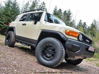 2016-05-01-fj-cruiser-trail-teams-nestle-01