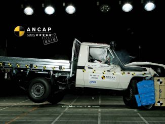 2016-10-24-LC-70-ANCAP-5-02